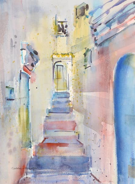 Passage Art | Fountainhead Gallery