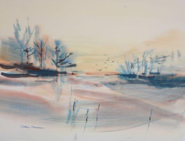 Returning Art | Fountainhead Gallery