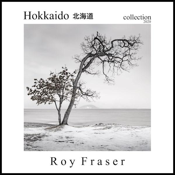 Hokkaido e book