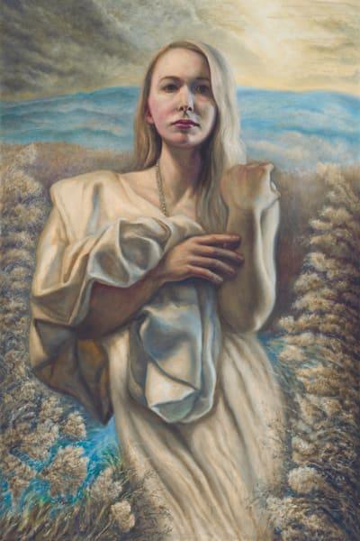 Aurora - Fine Art Print - Jason Rafferty - Asheville NC