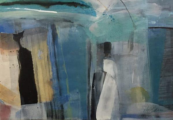 Gemini Art | Fountainhead Gallery