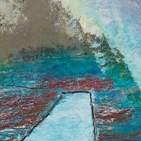 Holo Grid   12a Art   Aldo Borromei