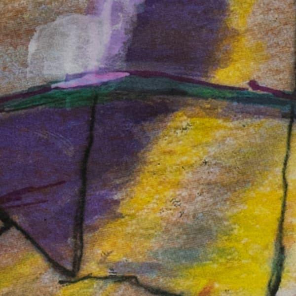 Holo Grid   1b Art | Aldo Borromei