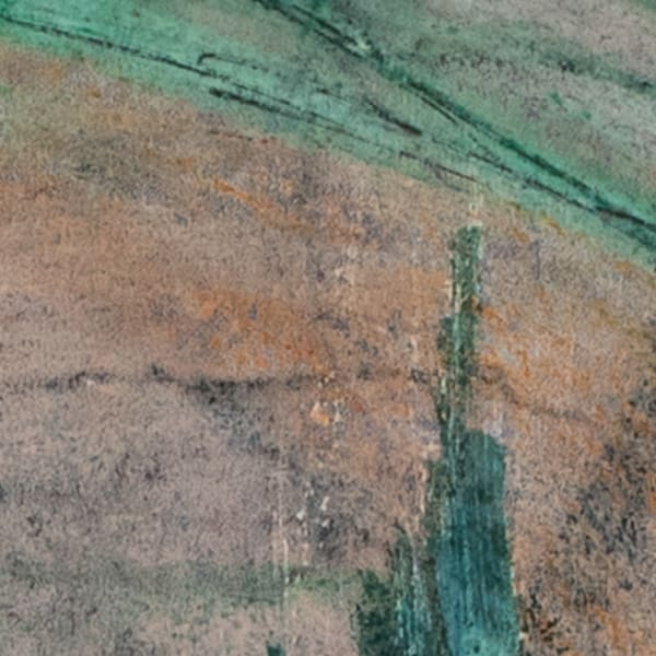 Holo Grid   2c Art | Aldo Borromei