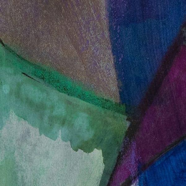 Holo Grid   4a Art | Aldo Borromei