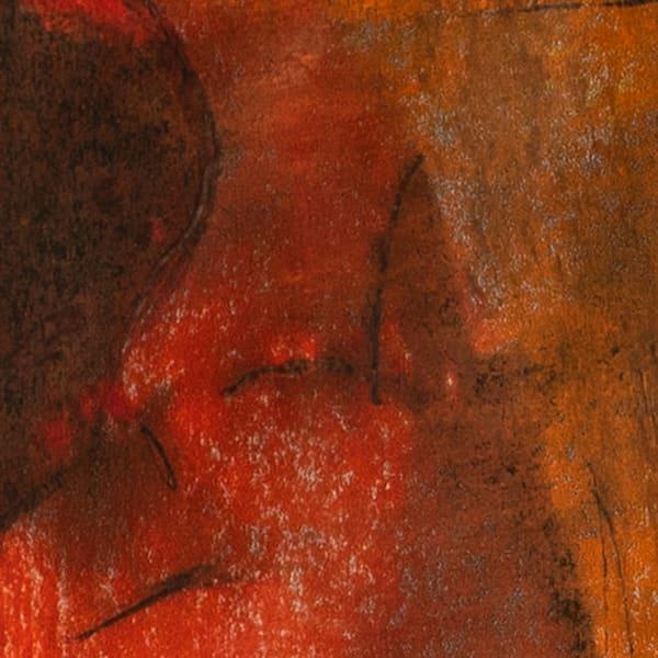 Holo Grid   3a Art | Aldo Borromei