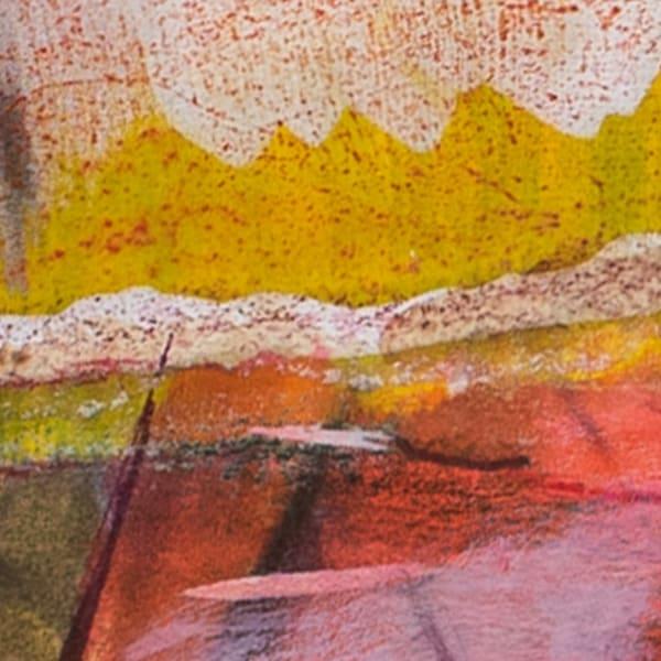 Holo Grid   7b Art | Aldo Borromei