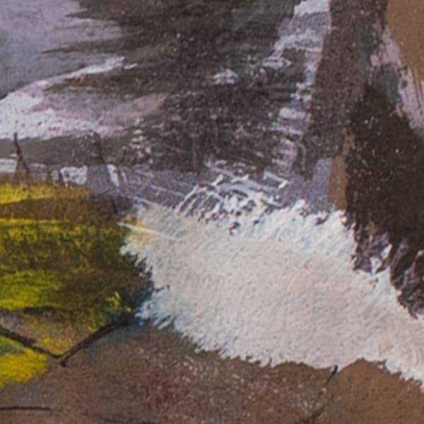 Holo Grid   9b Art | Aldo Borromei