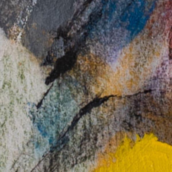Holo Grid   13a Art | Aldo Borromei