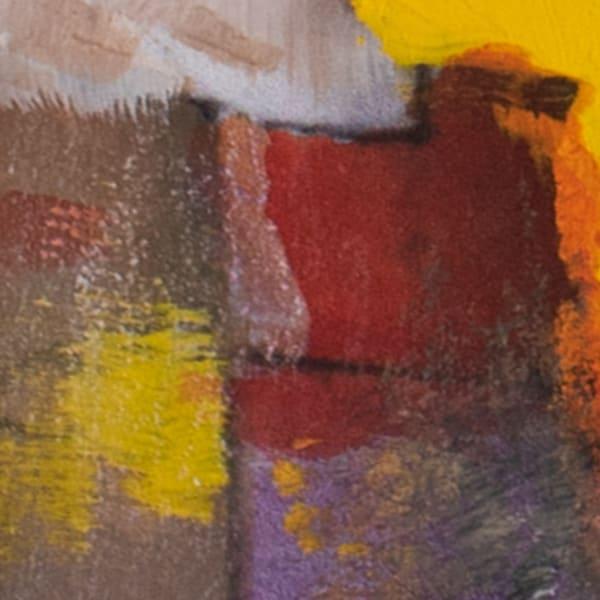 Holo Grid   9a Art | Aldo Borromei