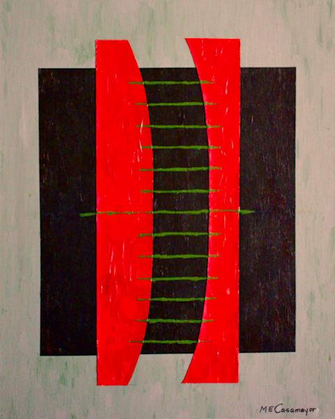 Attraction 2 Art   Casamayor Art