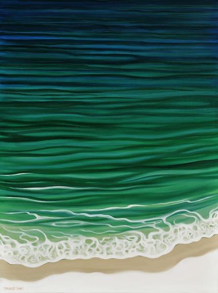 Emerald Coast Art | Margaret Biggs Fine Art