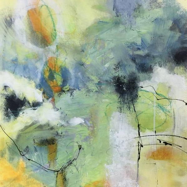 Interpretation #2 Art | Adrienne Watts Art