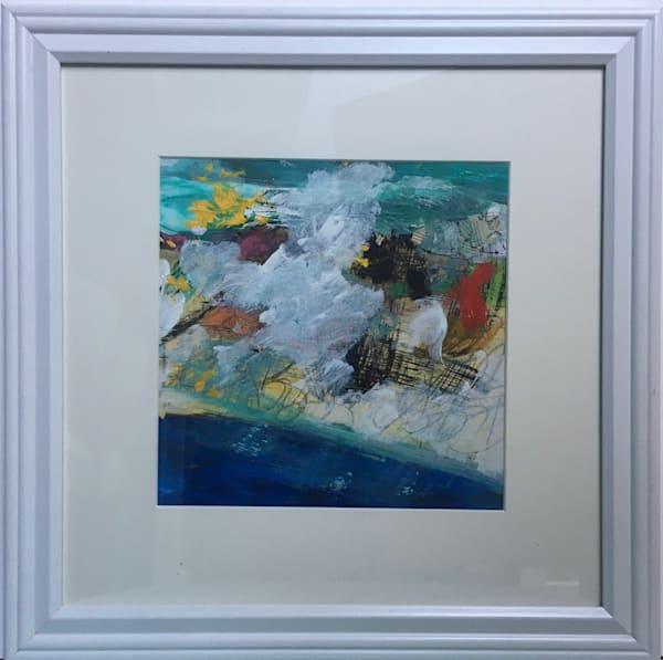 Seaside Art | Mary Kinzelberg Art