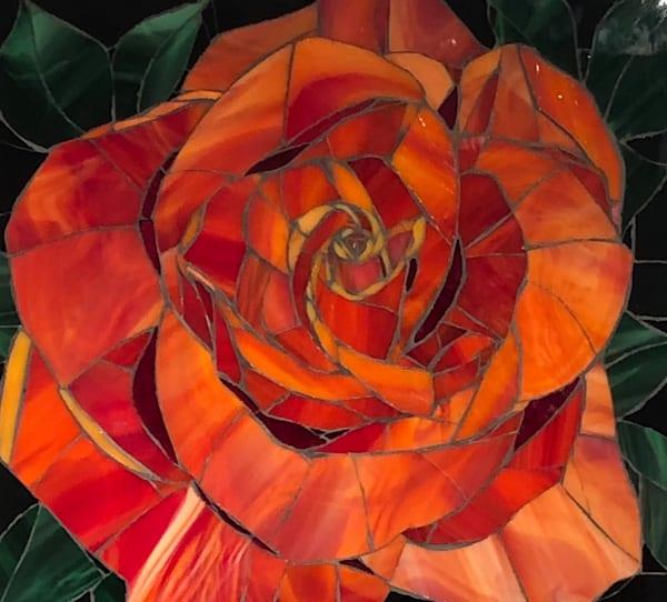 """Rose"" Art   artloversgallery"