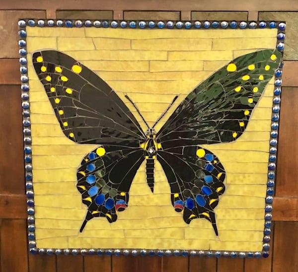 """Swallowtail"" Art   artloversgallery"