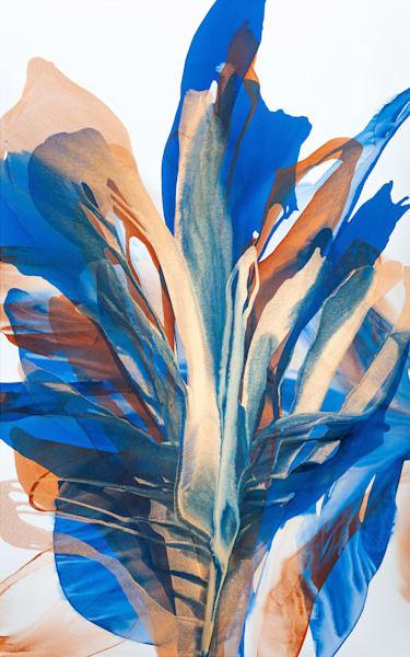 Isn't She Lovely Art | Doreen Wulbrecht