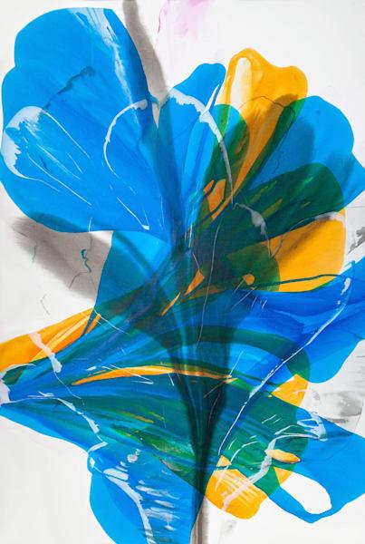 Shadow Dancing Art | Doreen Wulbrecht