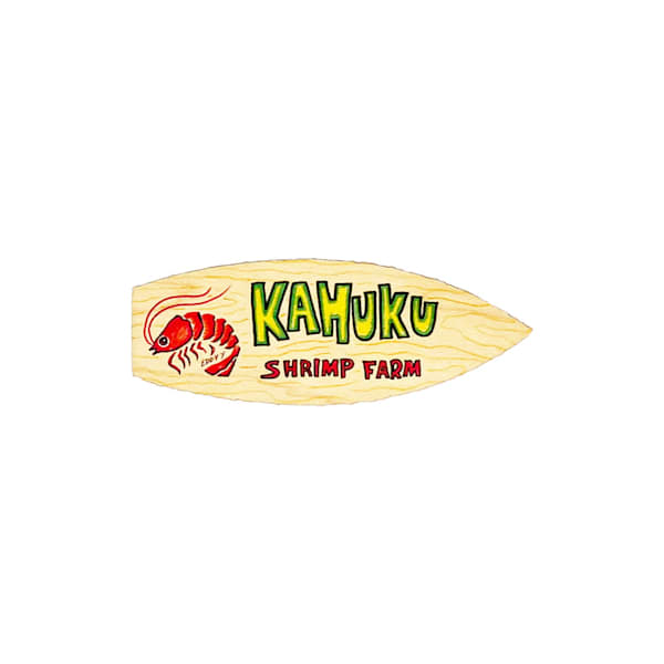 Kahuku Magnet | Pictures Plus
