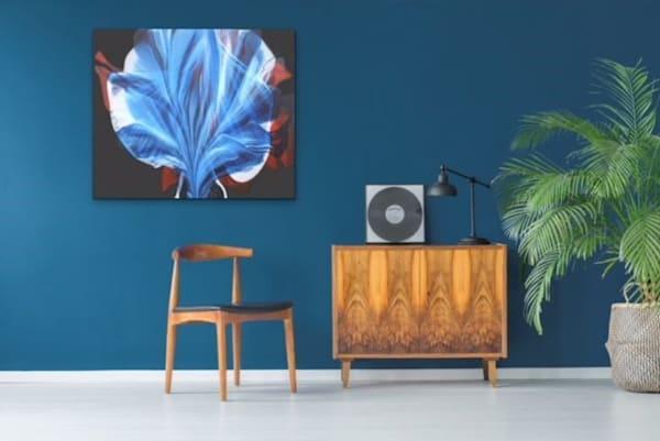 Blue Moon Ds Art | Doreen Wulbrecht