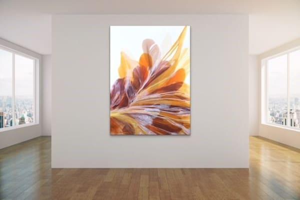 First Snow Ds 2 Art | Doreen Wulbrecht