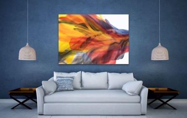 Image 2 Art | Doreen Wulbrecht