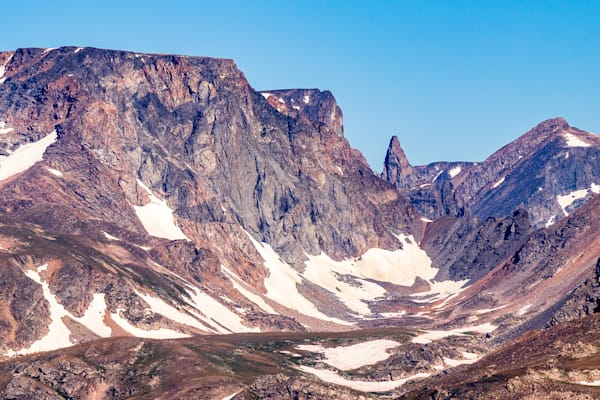 Northern Rockies