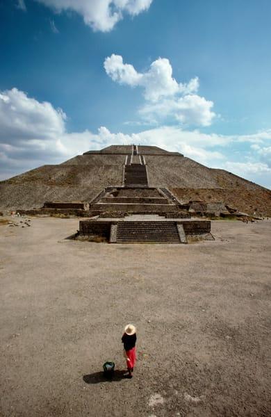 Mexico_19Q10
