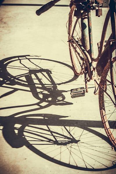 NRyder-Bicycle-Shadow