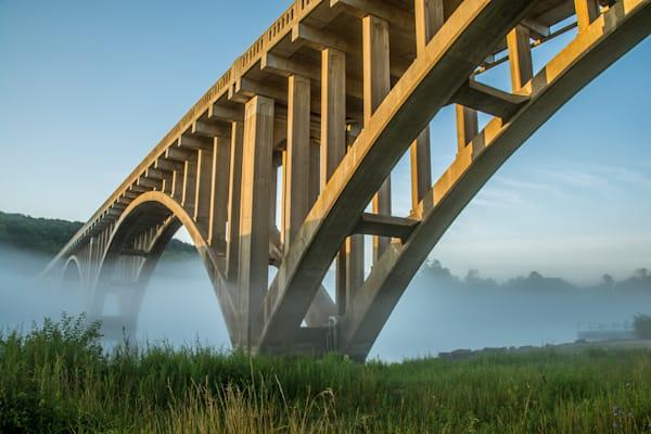NRyder-Lake Taneycomo Bridge