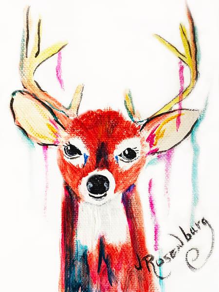 JRosenburg-Young-Buck-Antlers