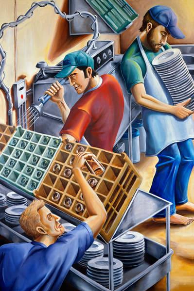 Painting-Dishwashers-Columbia-Missouri-Spear