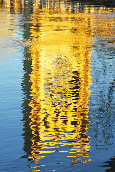 Tower Bridge Photography Art | David Louis Klein