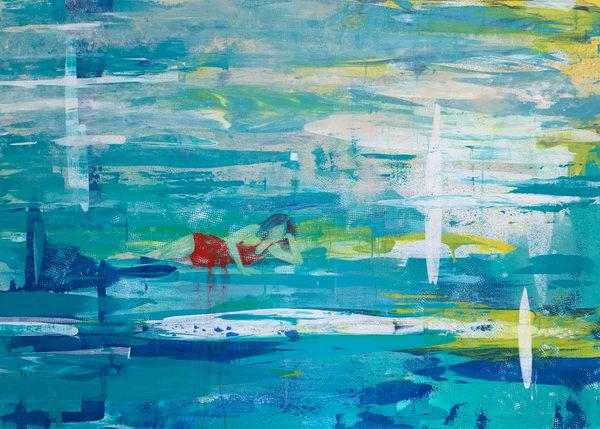 Jill Art | Cindy Bettinger