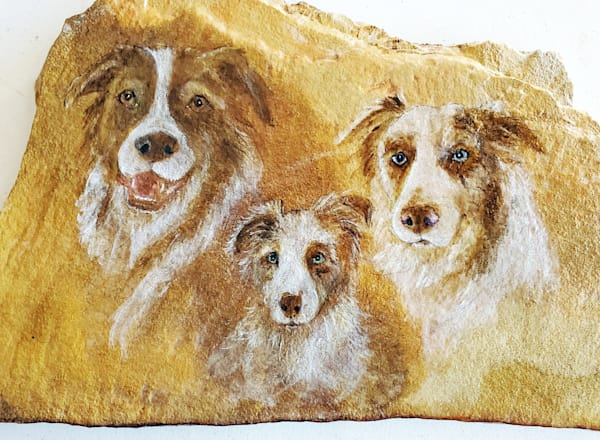 MSchmitt-Three-Dogs-Sandstone