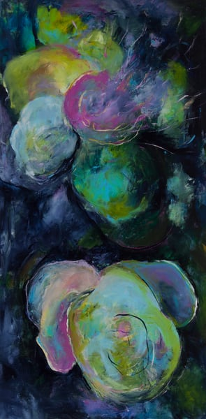 Click here to purchase original  abstract art paintings and prints.