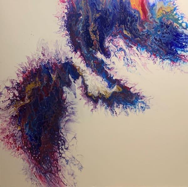 Pheonix Art | TEMI ART, LLC.