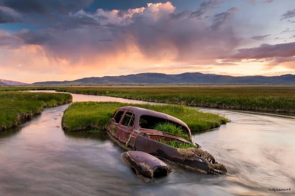 Abandoned #1655