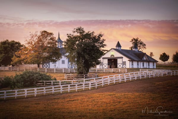 Manchester Farm Stables Photography Art | Studio 221 Photography