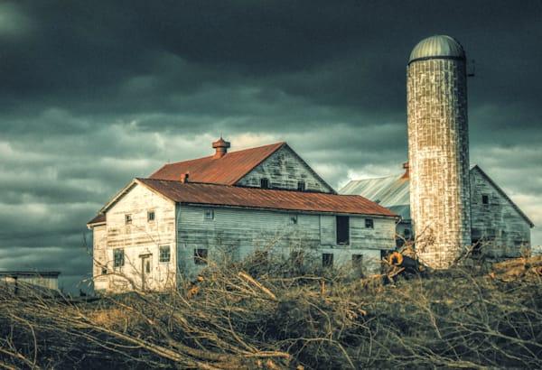 Alberts Farm Photography Art | Studio 221 Photography