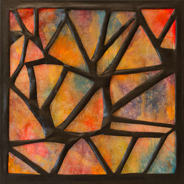 Stained Glass Art   SusanDSharp.com