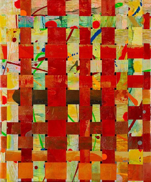 Redemption No 17 Art | A Sharp Difference LLC