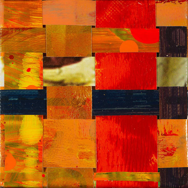 Redemption No 13 Art | A Sharp Difference LLC