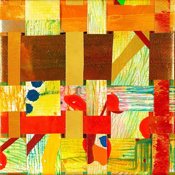 Redemption No 11 Art | A Sharp Difference LLC