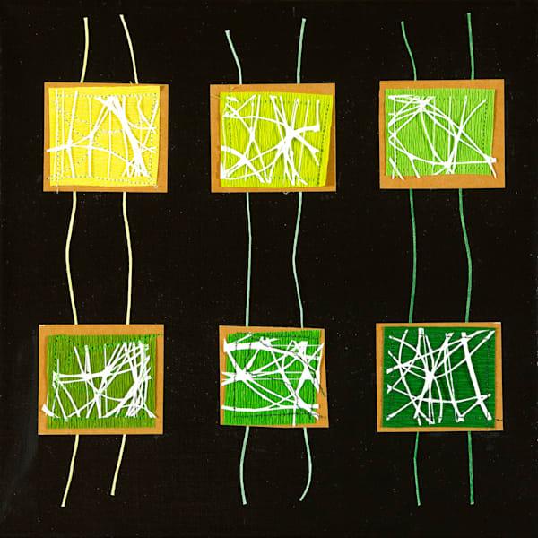 Spectrum No 4 Art | A Sharp Difference LLC