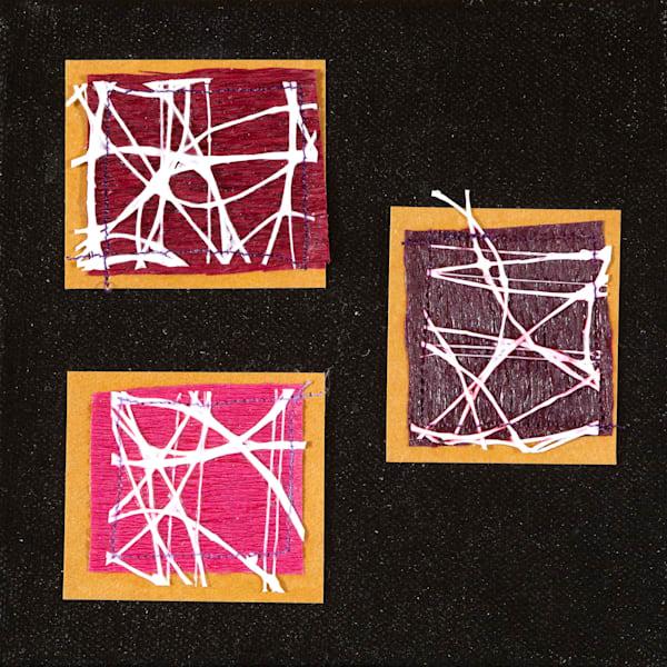 Spectrum No 7 Art | A Sharp Difference LLC