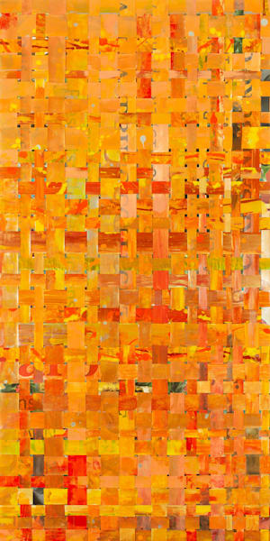 Redemption No 19 Art   SusanDSharp.com