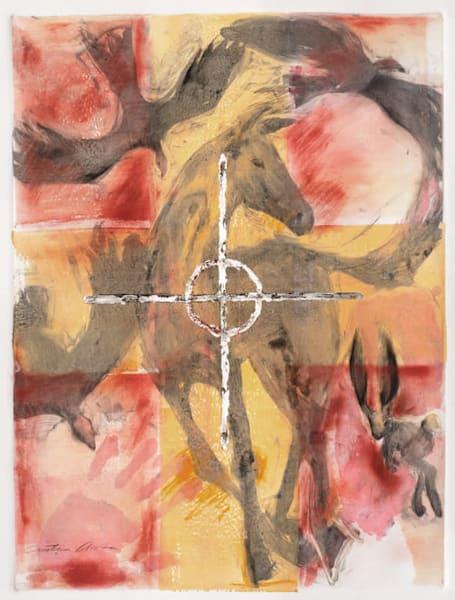 True North Art | Cristina Acosta Art & Design llc