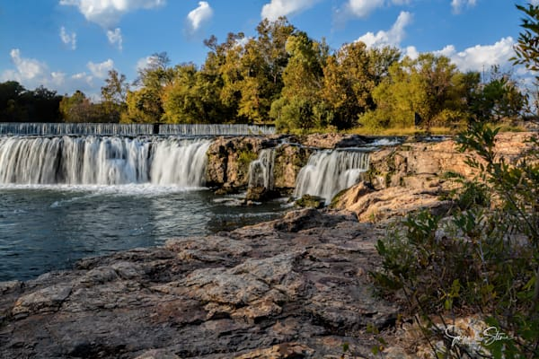 JStoner-Grand-Falls-Shoal-Crk-Missouri