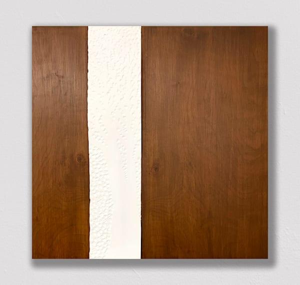 Linden Art | RPAC Gallery